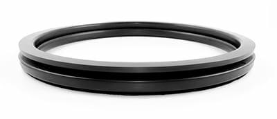 edpm molding | epdm rubber