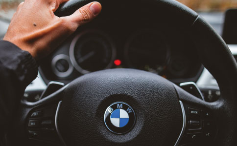 BMW Japan improved NPS with Qualtrics