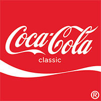 Market Research Example: How Coca-Cola Lost Millions with This Mistake