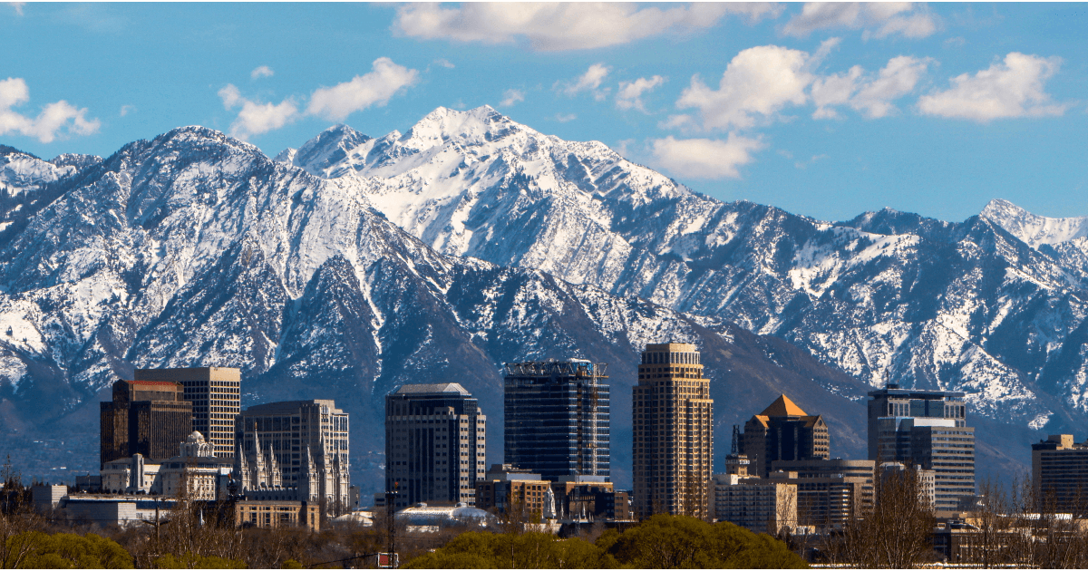 Things to Do in Salt Lake City for First-Timers or Old-Timers