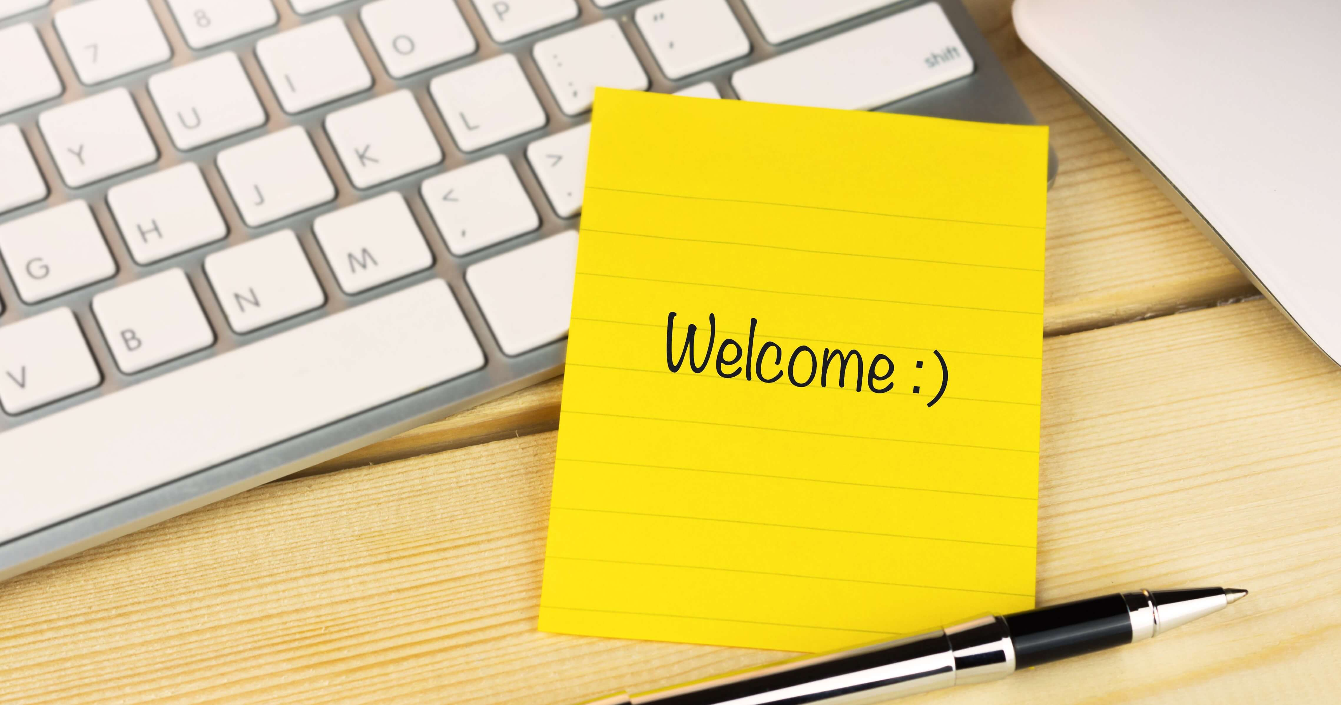 What to Include in an Employee's Onboarding Experience