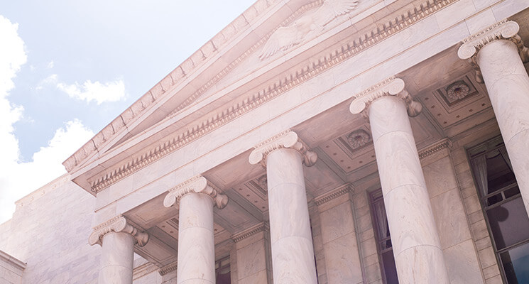 OMB Circular A-11 Section 280: The Next Frontier in Government Customer Experience (Part 1 of 3)