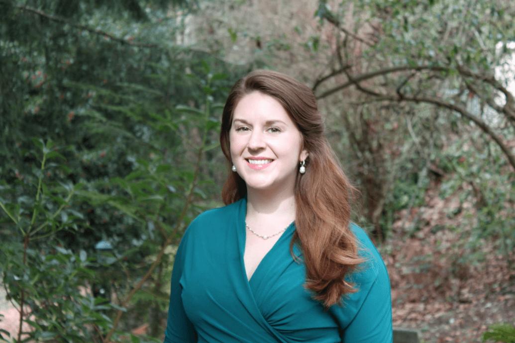 Why Qualtrics – Cameron Borrebach – Associate Manager, Finance – Seattle
