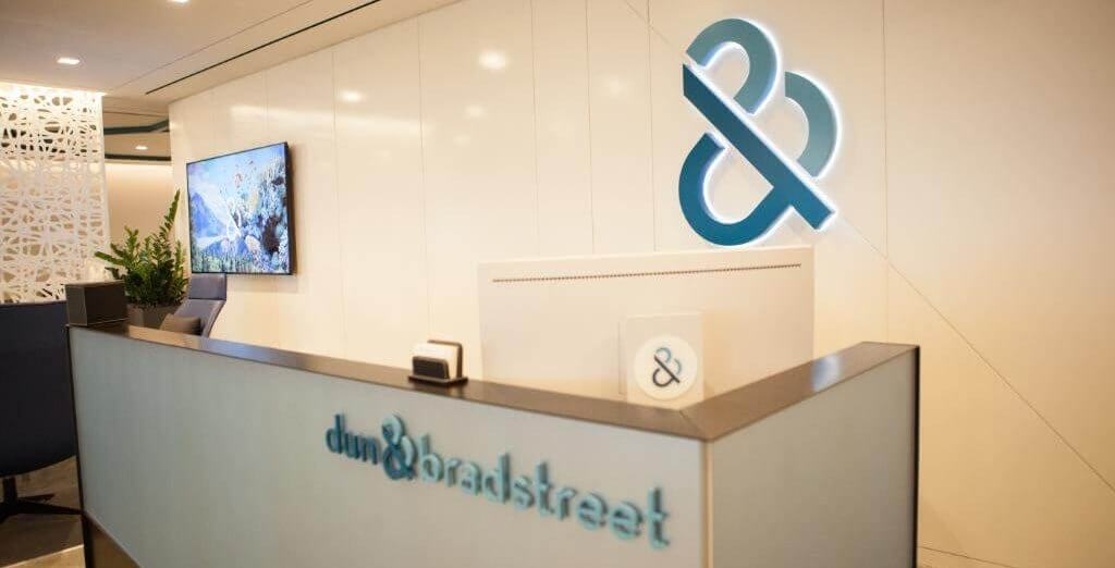 How Dun & Bradstreet gets sales teams to buy-in on customer experience