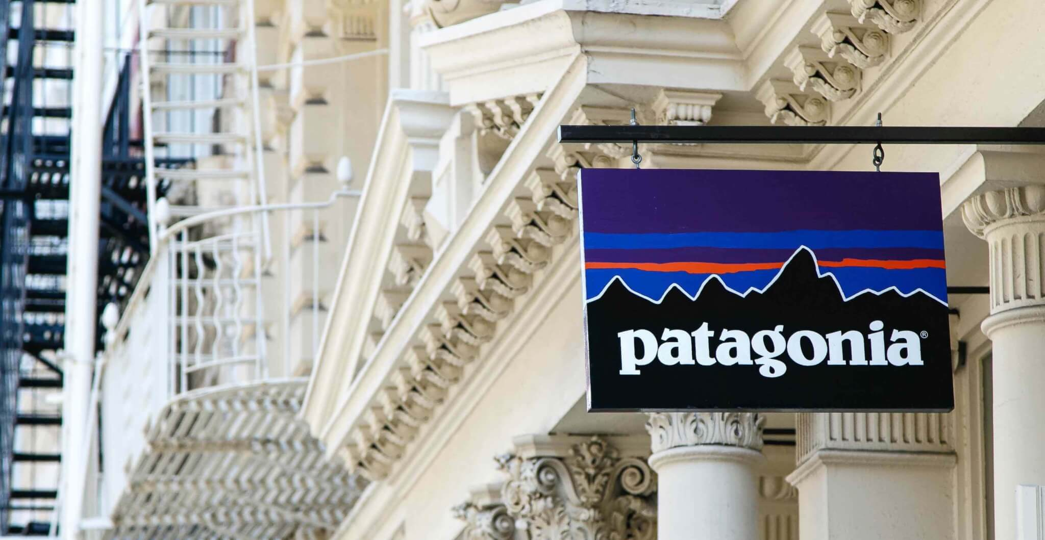 Why HR 'doing things differently' is the norm at Patagonia