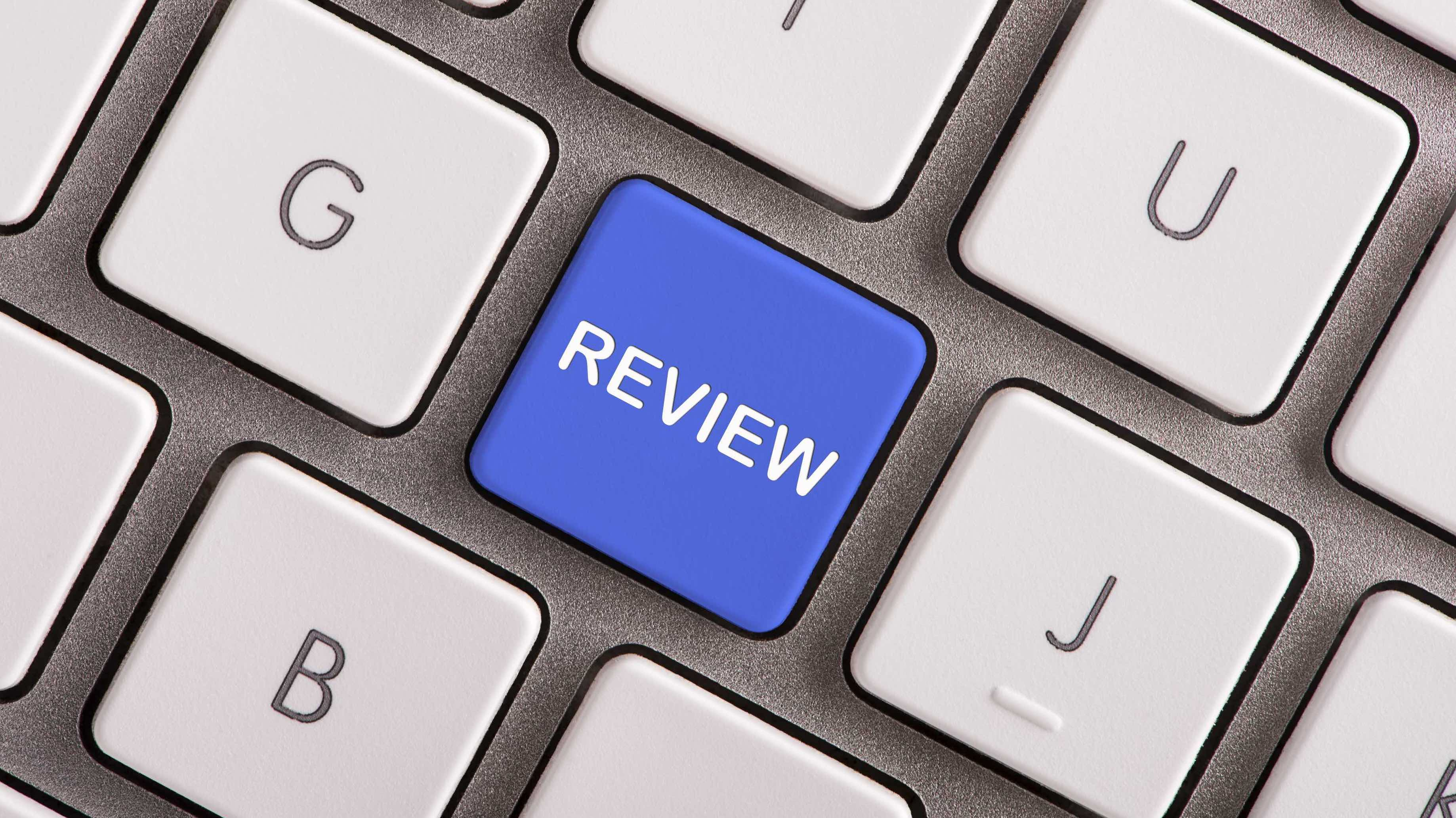 20 online review stats to know in 2019