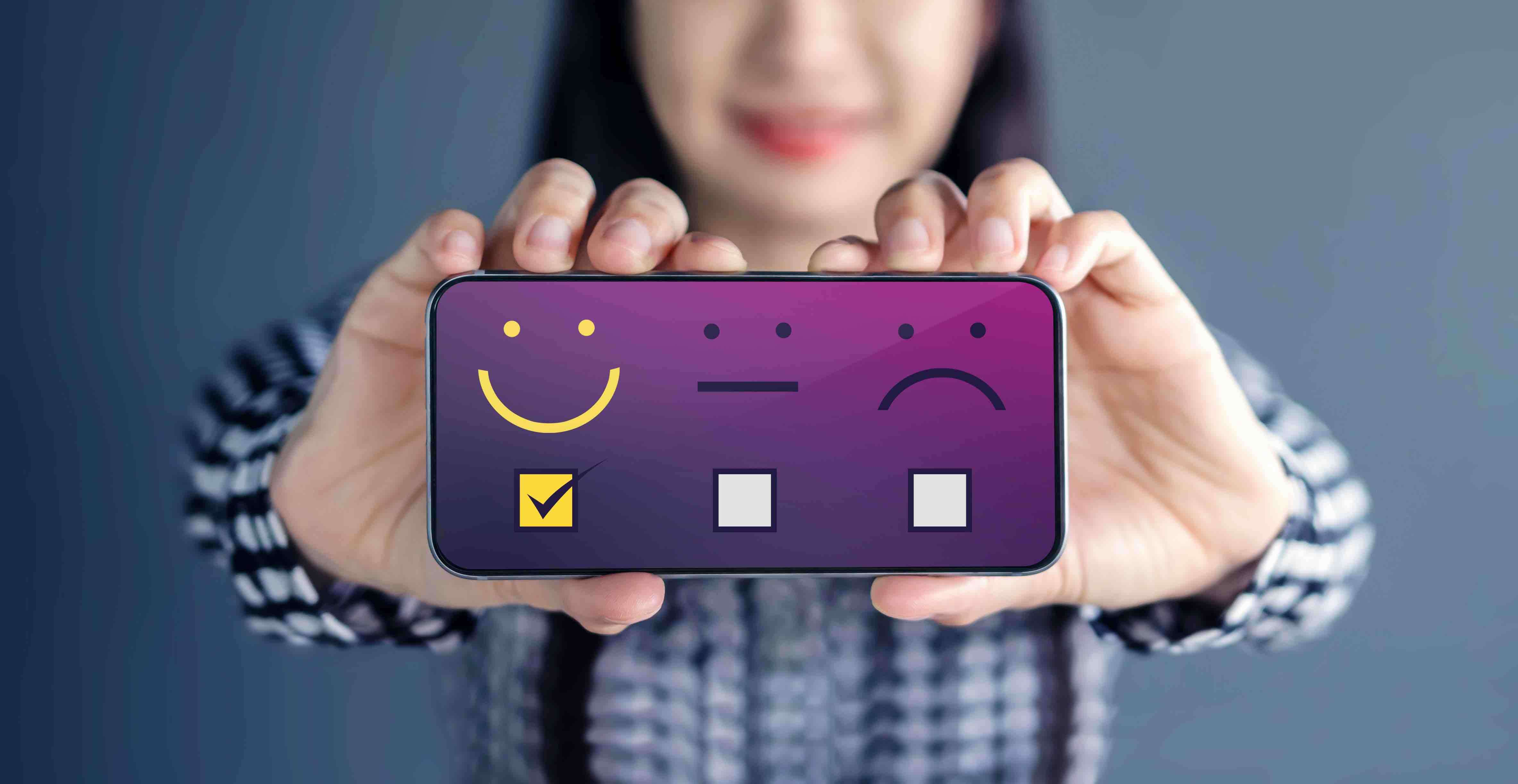 10 ways to improve your customer experience (CX)