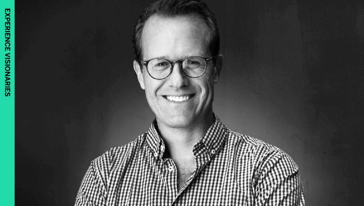 Matt Dixon: CX myths and escaping conventional wisdom