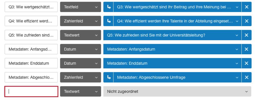 Dashboard-Daten zuordnen (CX) image 5