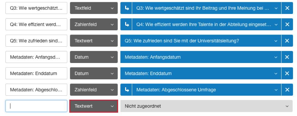 Dashboard-Daten zuordnen (CX) image 6