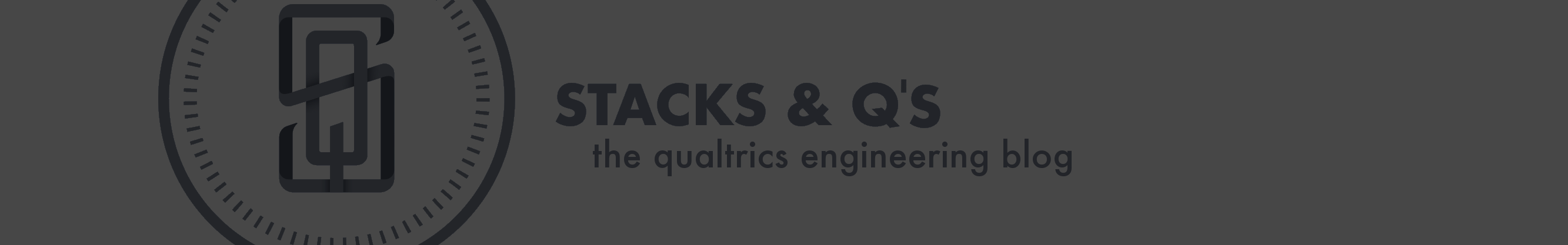 DataTables, AngularJS, and Django | Stacks & Q's
