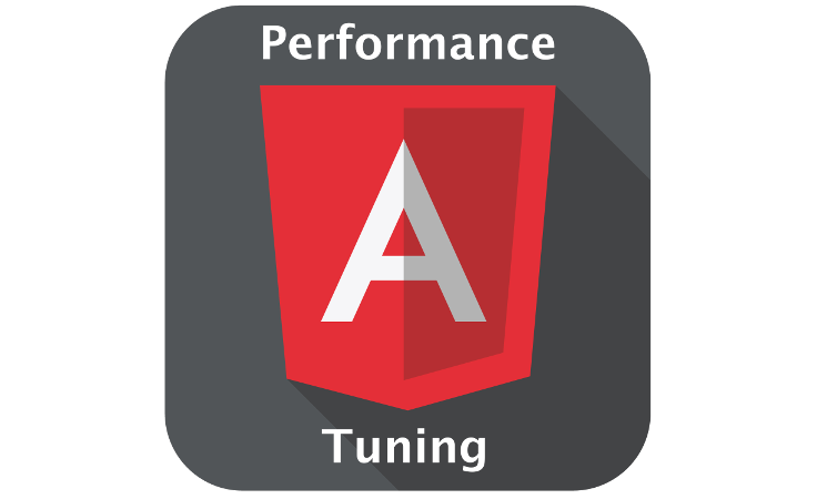Tuning AngularJS for Performance | Stacks & Q's