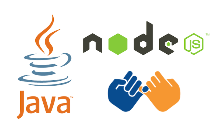 A Node developer's perspective on Java promises   Stacks & Q's