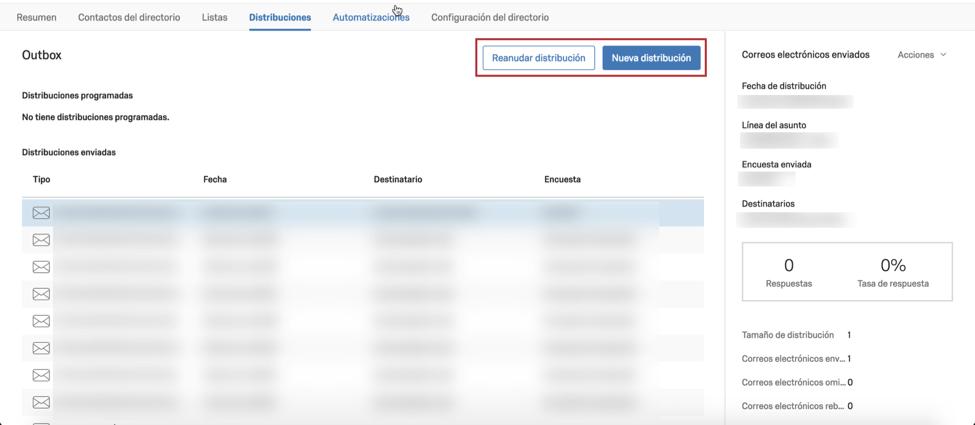 Envío de correos electrónicos en iQDirectory image 18