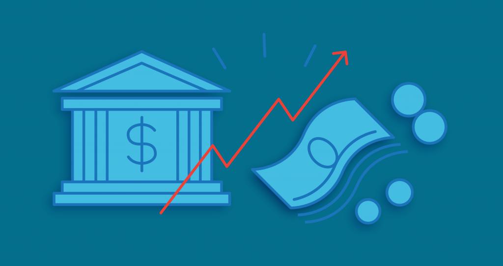 Banking Customer Experience Program | Qualtrics