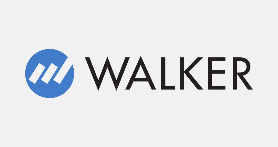 Walker CX Solution for B2B Companies