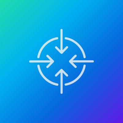 Logo Testing Survey