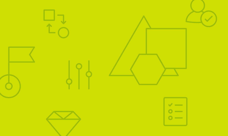 Resources CXweek Qualtrics - Demand metric customer journey map