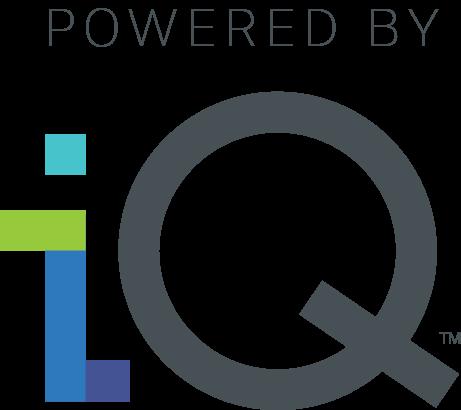 Webinar: Predictive Customer Analytics Masterclass | Qualtrics