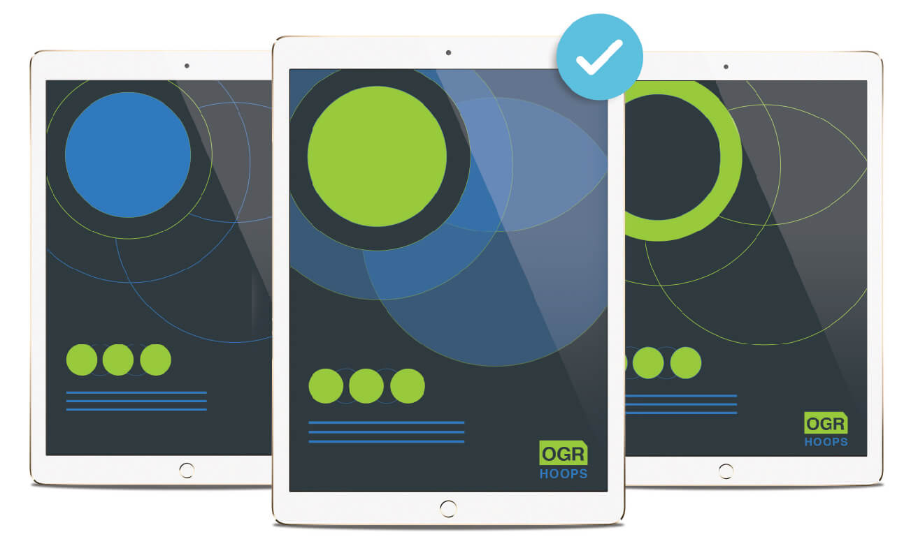 Test And Launch Effective Ads Ebook Qualtrics