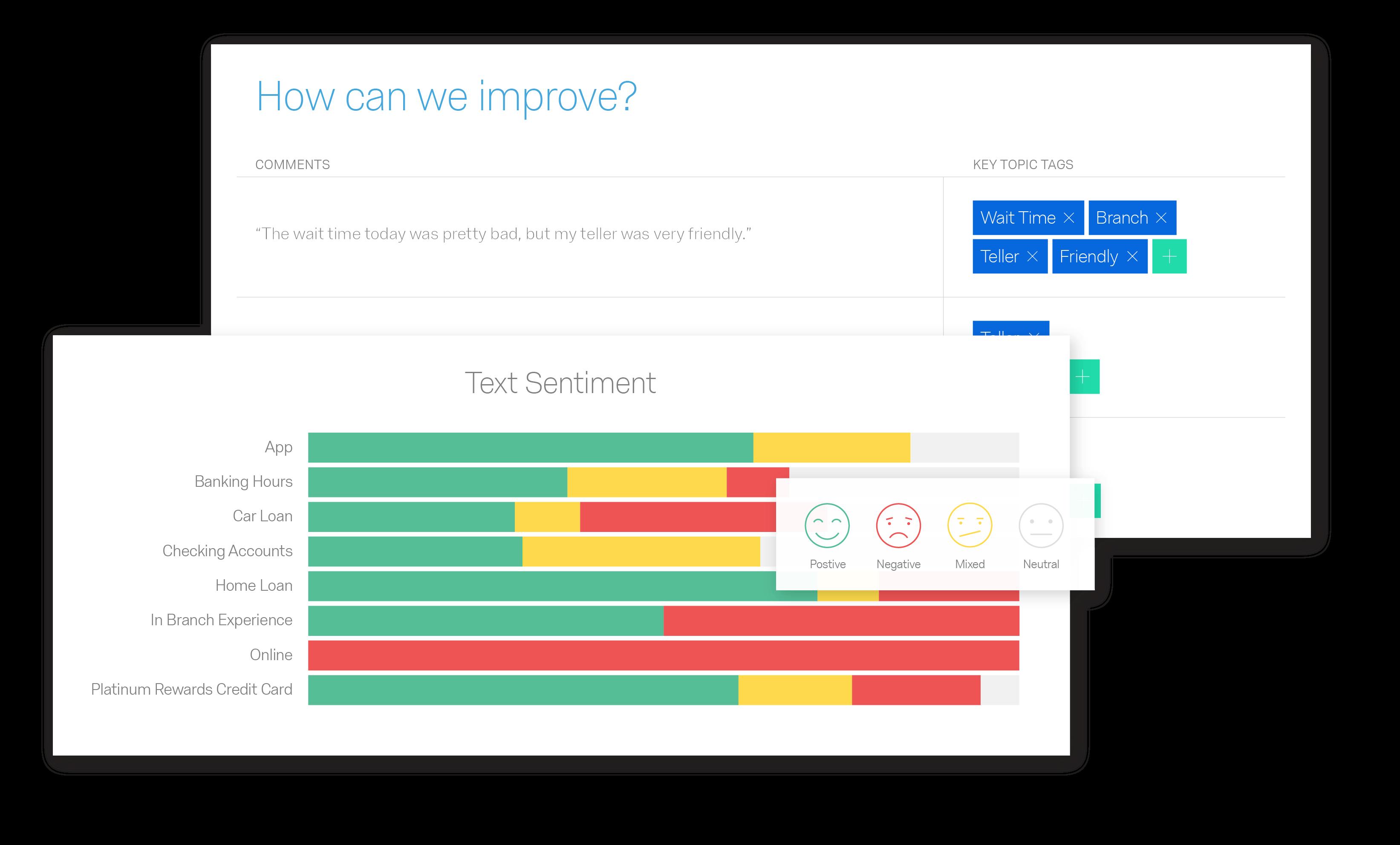 survey software integrations