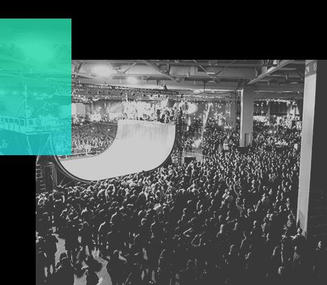 X4 Summit by Qualtrics - Tickets & Info