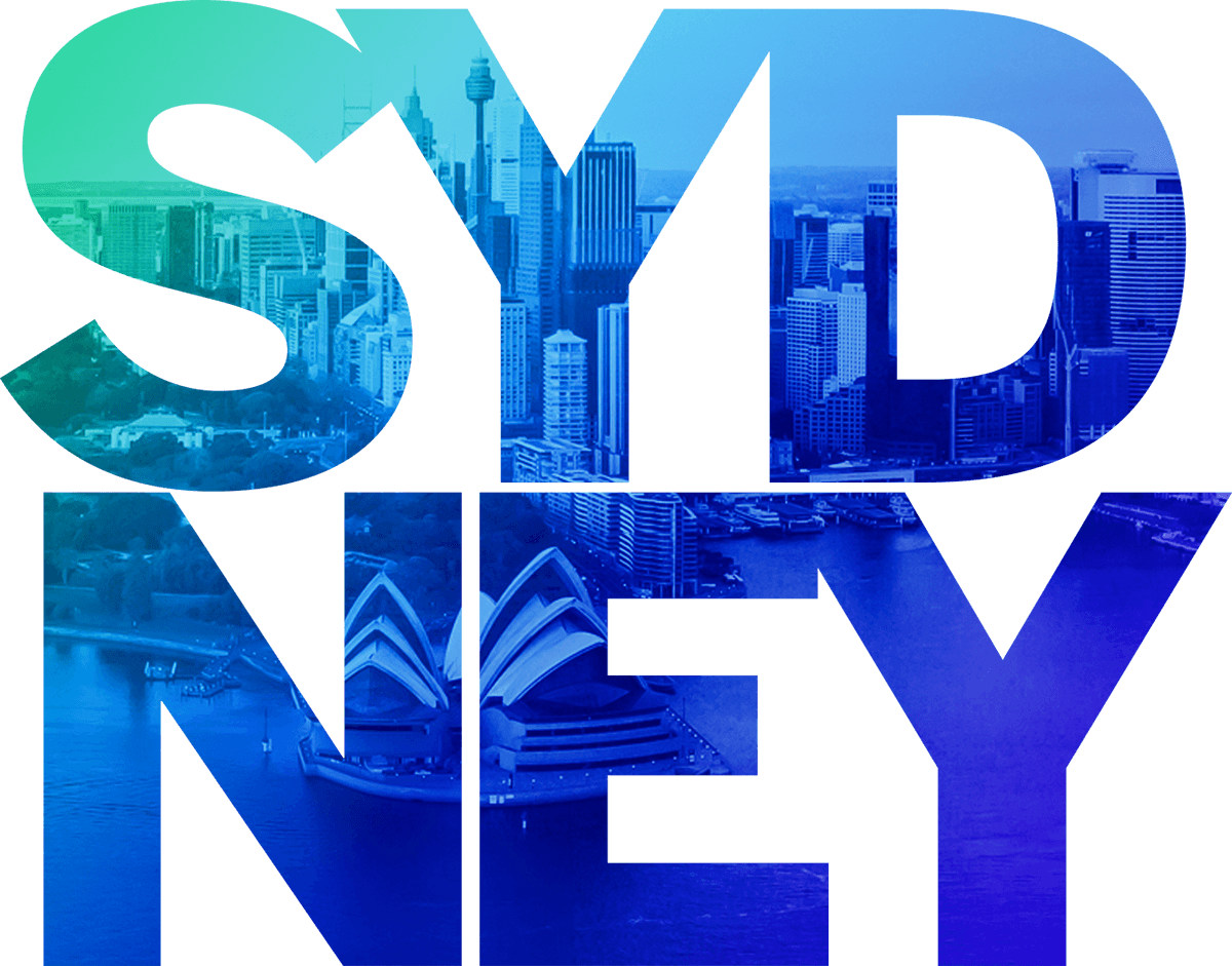 X4 Sydney 2019: Australia's Experience Management Event
