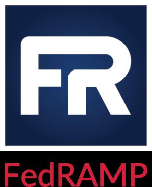 fedramp security authorization: highest gov security level | qualtrics