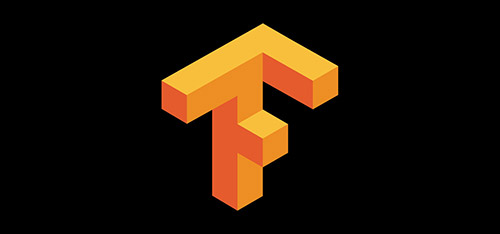 Installing TensorFlow on Ubuntu 16.04 with an Nvidia GPU
