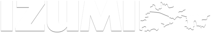 Izumi - Royal Caribbean