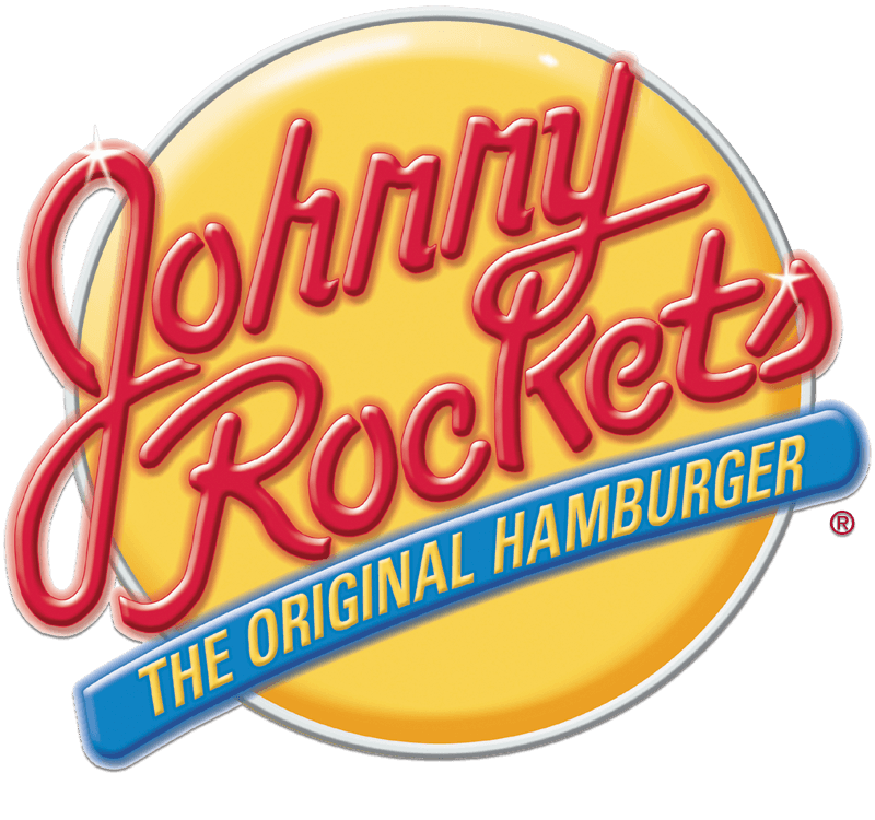 Johnny Rockets - Royal Caribbean