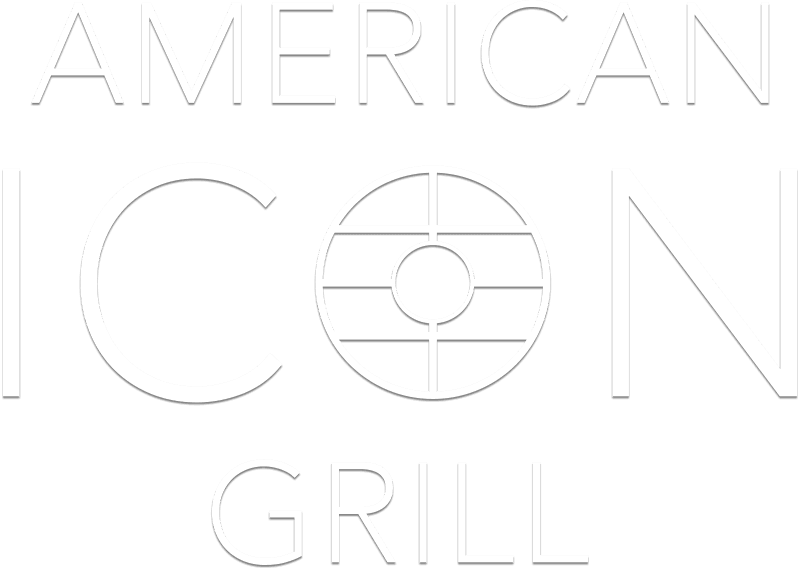 American Icon Grill - Royal Caribbean