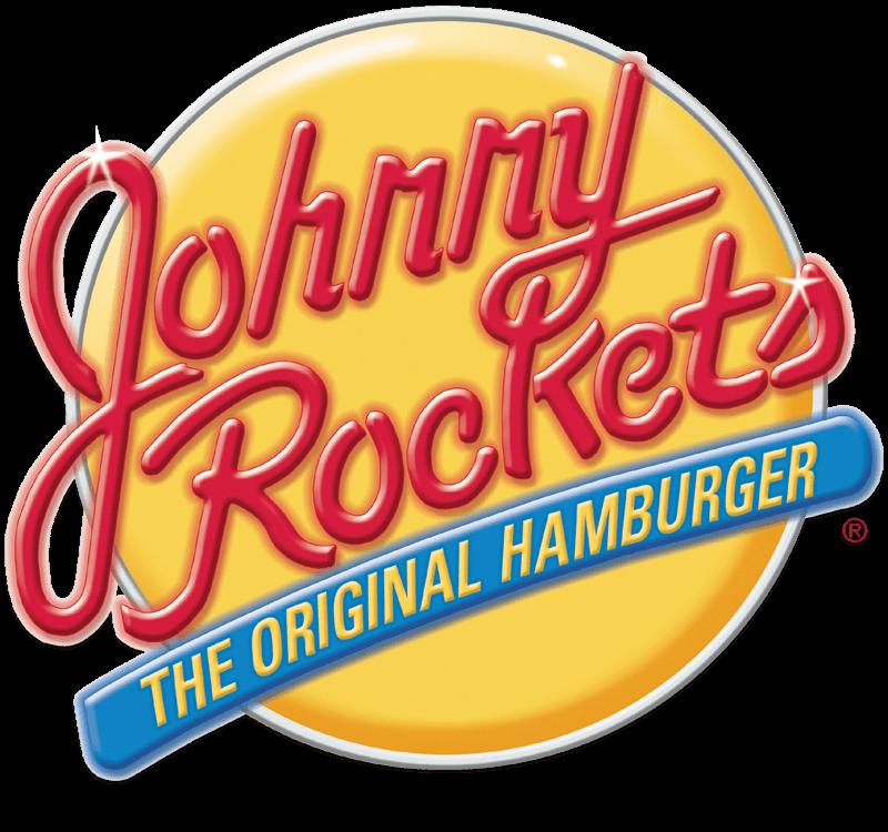 Johnny Rockets - Royal Caribbean