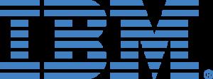 IBM (IMPACT)