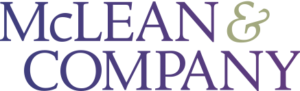 McLean & Company