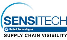 Sensitech Inc.