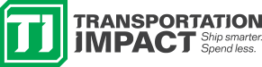 Transportation Impact Scope