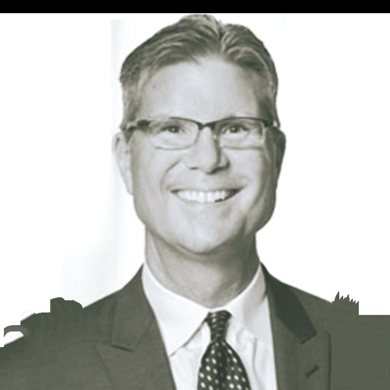 Connect CFO Leadership Summit | Renaissance Schaumburg, Chicago