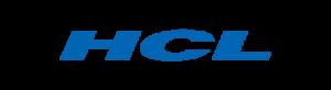HCL (CMO)