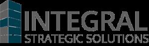 Integral Strategic Solutions