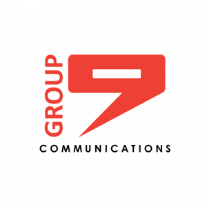Group9 Communications