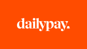 DailyPay