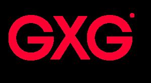 GXG CIO