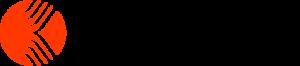 Kronos Incorporated (IMPACT)