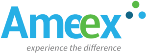 Ameex Technologies (CMO)