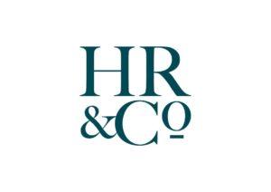 HR&Co.