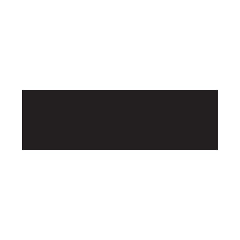 Connect CMO Leadership Summit | Renaissance Schaumburg, Chicago, IL