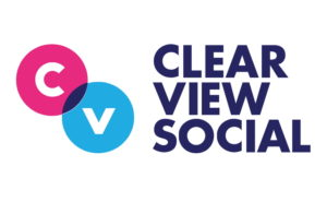Clearview Social