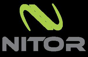 Nitor Partners