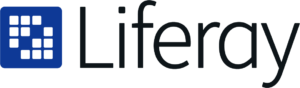 Liferay, Inc.